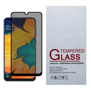 محافظ صفحه نمایش حریم شخصی مدلPR-1 مناسب برای گوشی موبایل سامسونگGALAXY M31