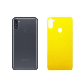 محافظ پشت گوشی مدل BP01mo مناسب برای گوشی موبایل سامسونگ Galaxy A11