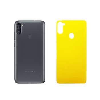 محافظ پشت گوشی مدل BP01pl مناسب برای گوشی موبایل سامسونگ Galaxy A11
