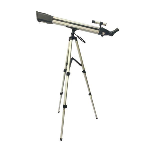 تلسکوپ لئوپولد کد 90070