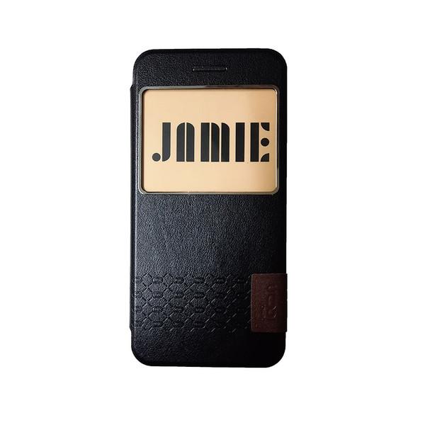 کیف کلاسوری آیکن مدل 0026 مناسب برای گوشی موبایل اپل Iphone 6