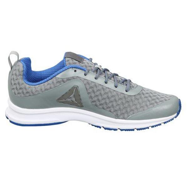 خرید                      کفش  دویدن مردانه مدل TRIPLEHALL 7.0 کد cn3497