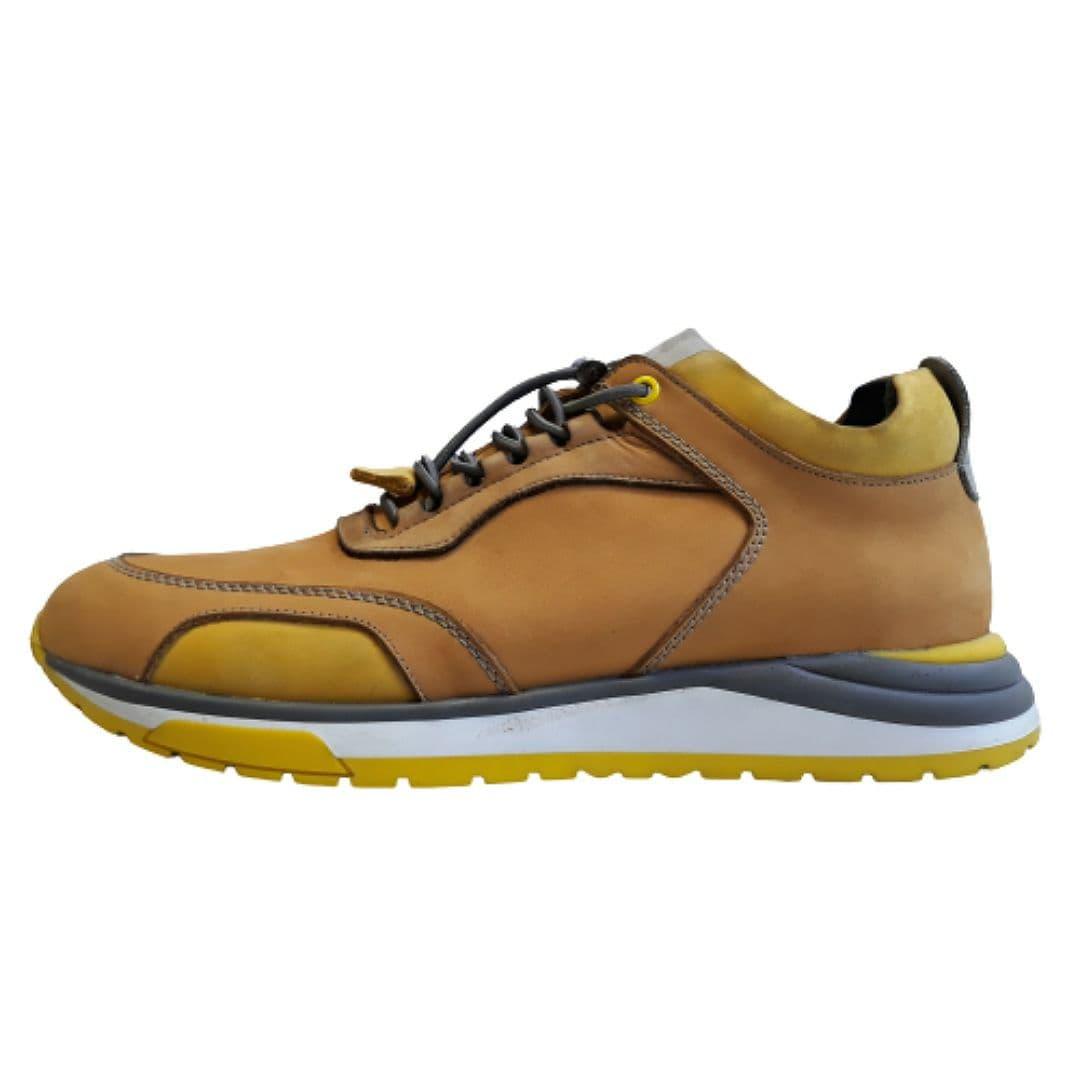 کفش روزمره مردانه مدل 123             , خرید اینترنتی