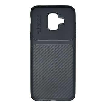 کاور کد atuo-5425 مناسب برای گوشی موبایل سامسونگ Galaxy A6