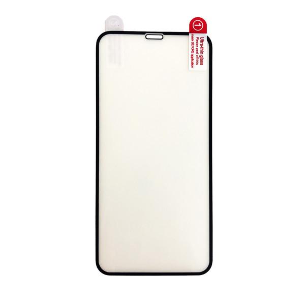 محافظ صفحه نمایش نانو مدل Pmma-03 مناسب برای گوشی موبایل اپل iphone Xs / 11pro