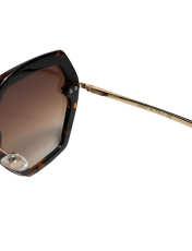 عینک آفتابی زنانه شانل مدل 5323S -  - 3