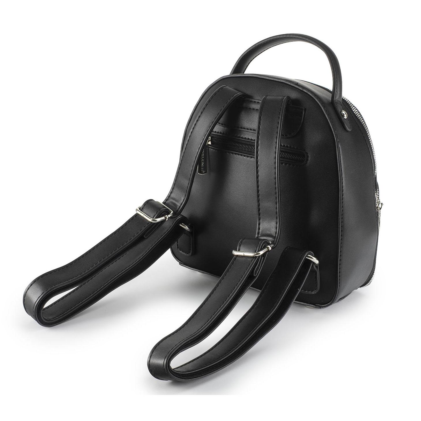 کوله پشتی زنانه دیویدجونز مدل 6275-3 -  - 13
