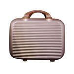 چمدان کد SK02-14