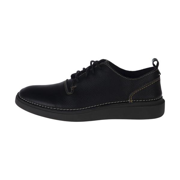 کفش روزمره مردانه کلارک مدل 11826