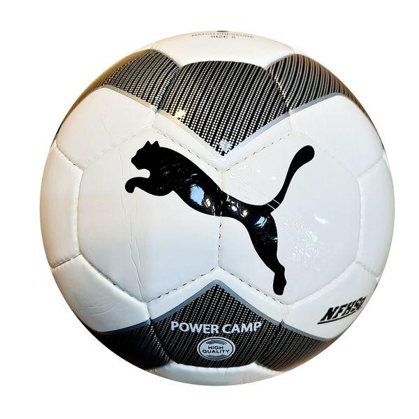 توپ فوتبال مدل FB 5 E غیر اصل