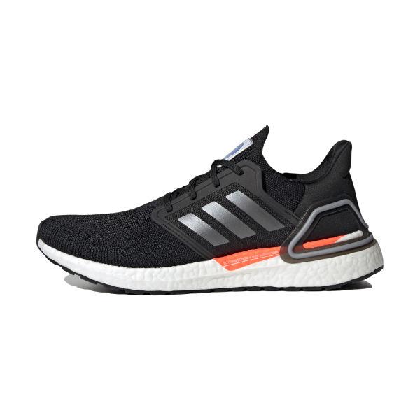 کفش مخصوص دویدن مردانه آدیداس مدل FX7979