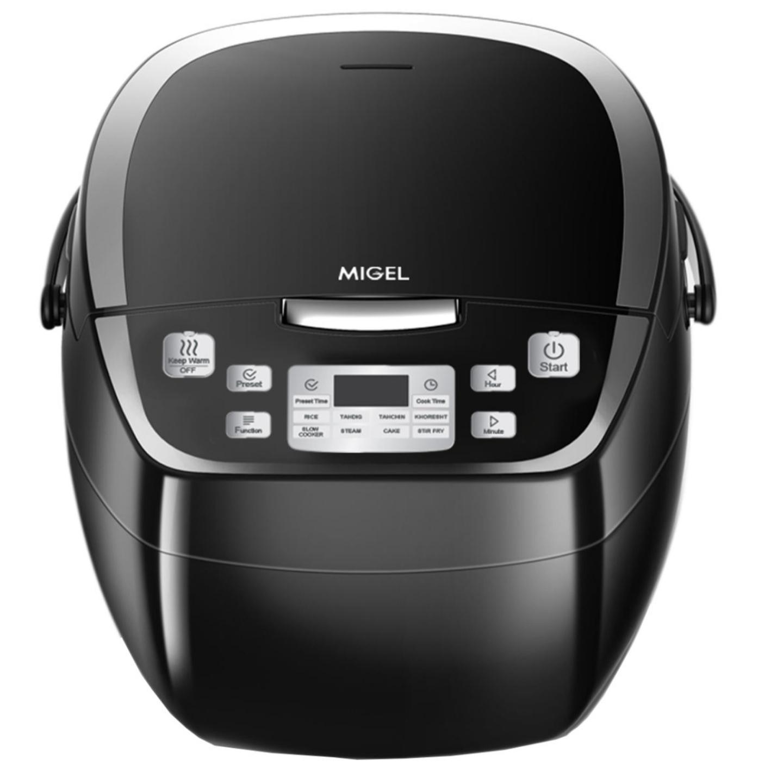 پلوپز میگل مدل ۸۵۰
