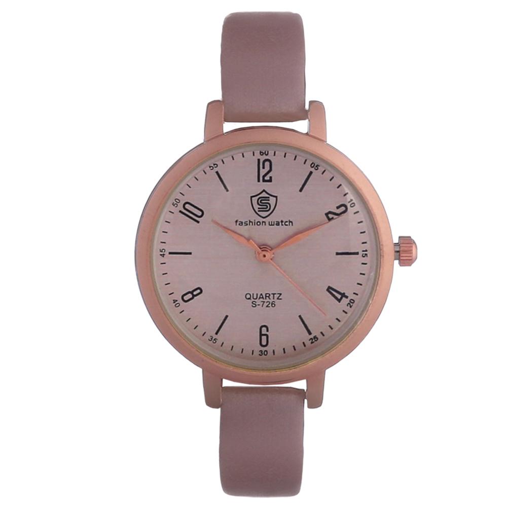 خرید و قیمت                      ساعت مچی  زنانه مدل FA 2742 - YA-YA