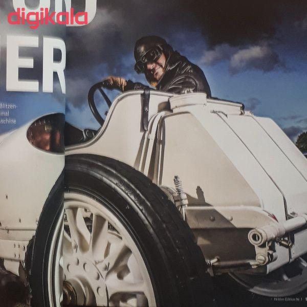 مجله auto motor and sport آوريل 2020 main 1 2
