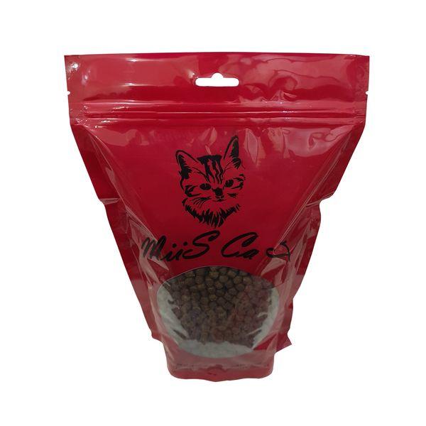 غذای گربه میس کت مدل پروتئین وزن 1000 گرم