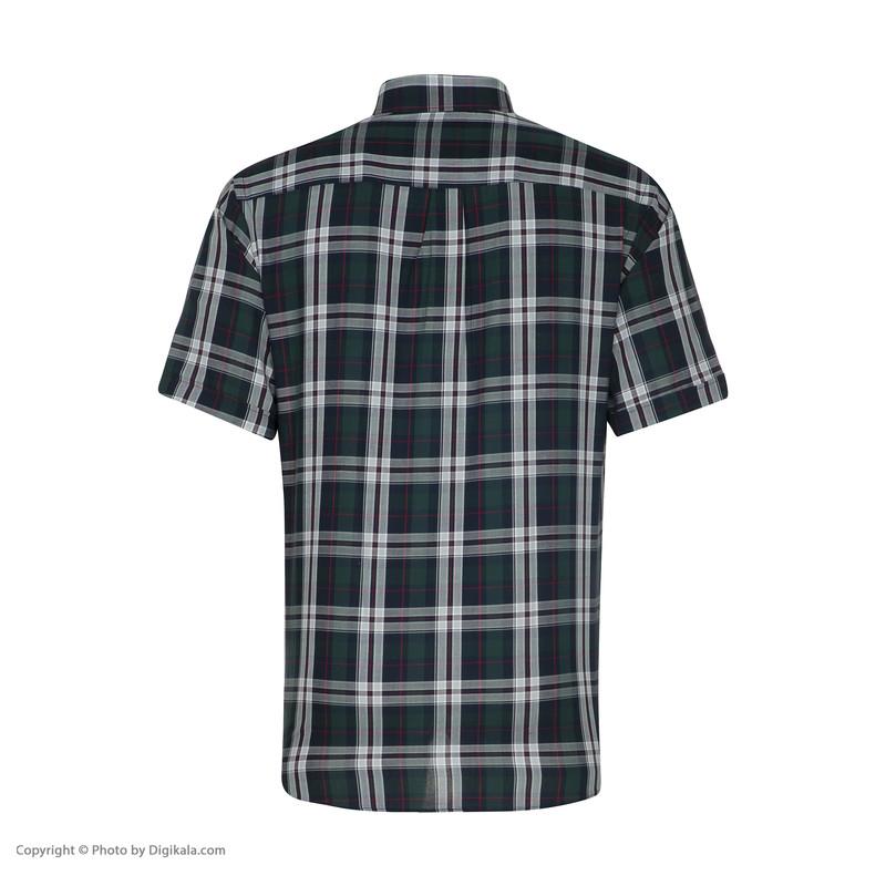 پیراهن مردانه زی مدل 1531445mc