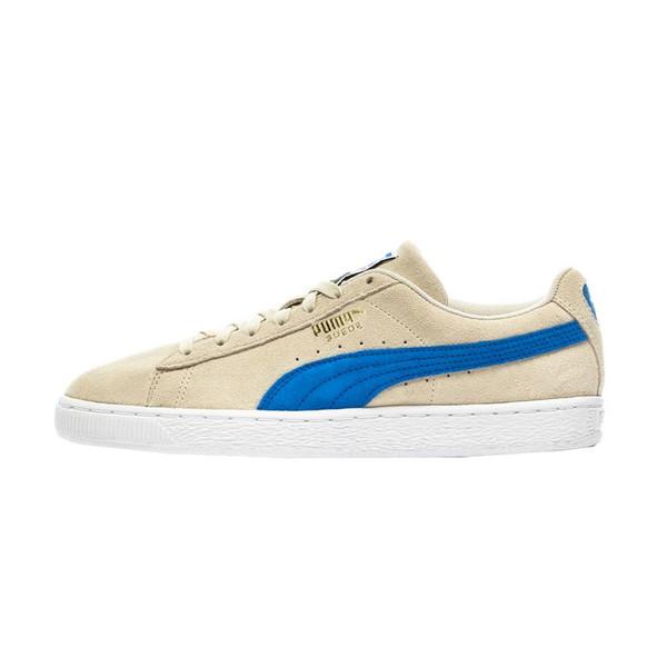 کفش پیاده روی مردانه پوما مدل Classic کد 7832444