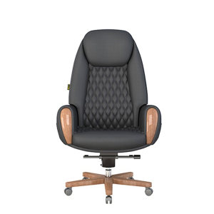 صندلی مدیریتی  مدل Rolex