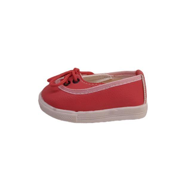 کفش نوزادی مدل Ma 042