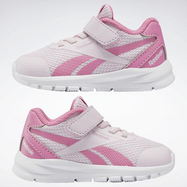 کفش مخصوص دویدن بچگانه ریباک مدل EH0616 -  - 3