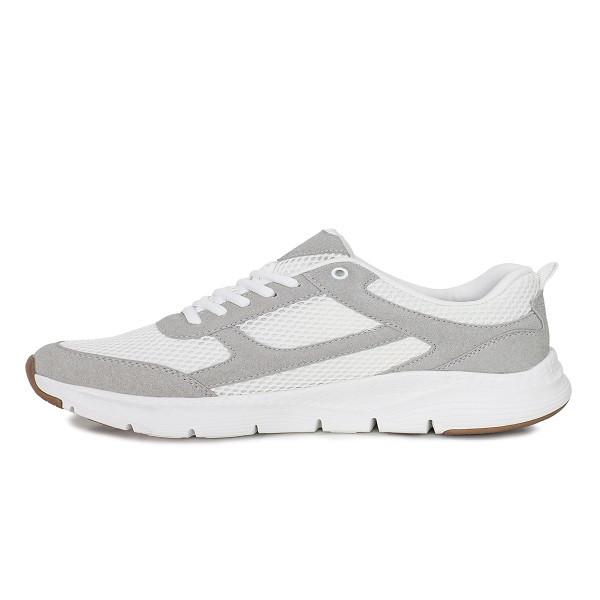 کفش پیاده روی مردانه بیلسی مدل 1003 beyaz