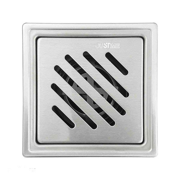 کف شور جاستایم مدل steel-0923