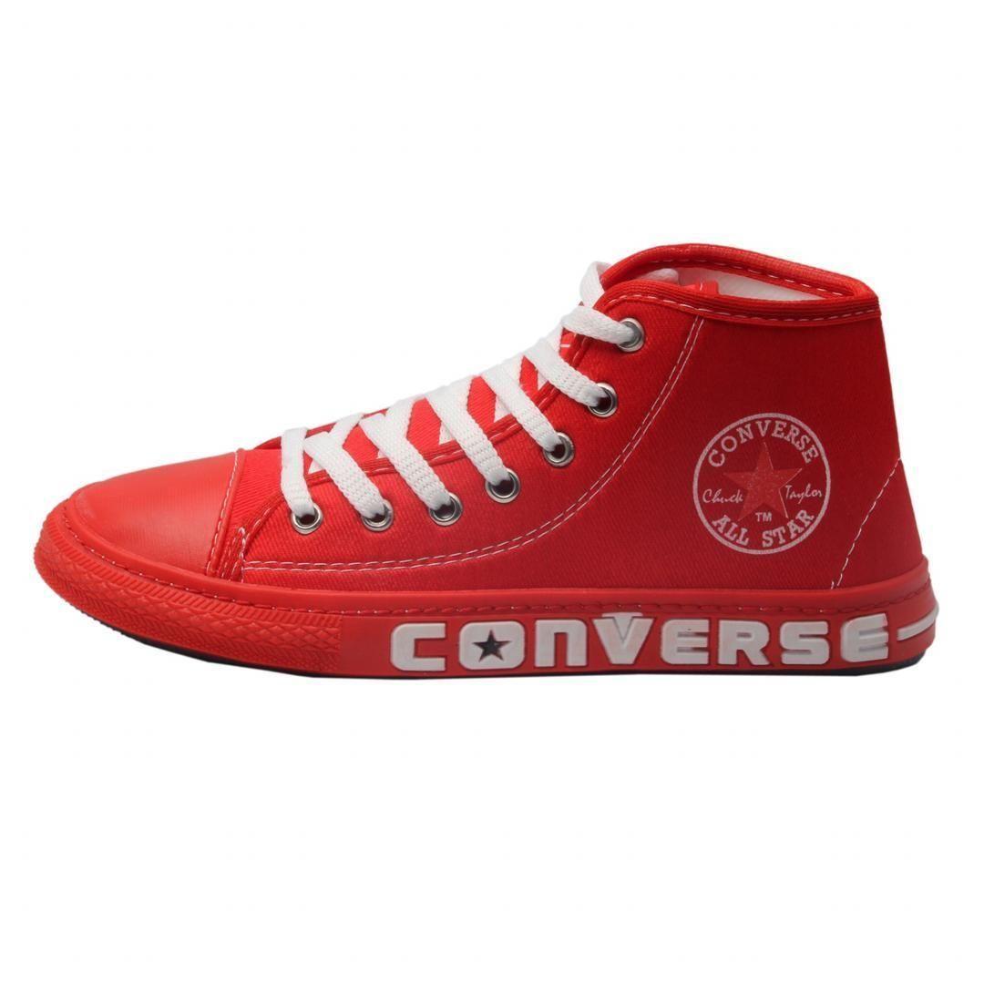 کفش راحتی دخترانه مدل CGH1                     غیر اصل