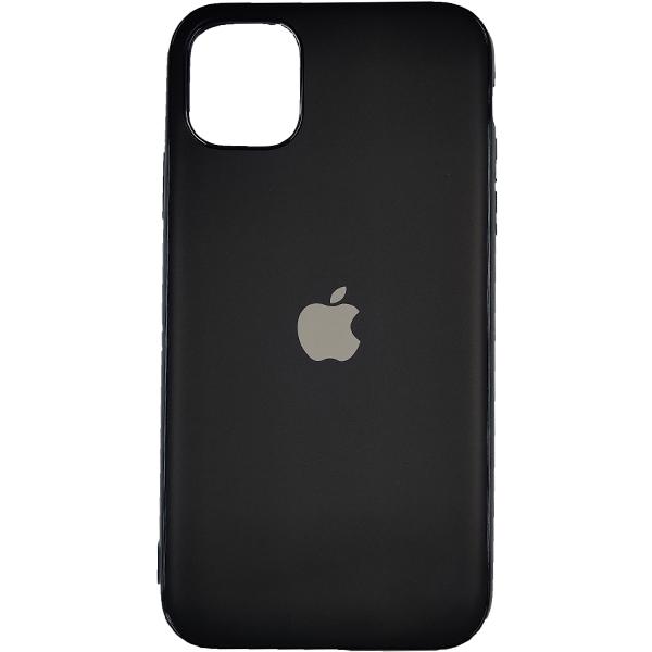کاور مدل TC مناسب برای گوشی موبایل اپل IPHONE 11                     غیر اصل