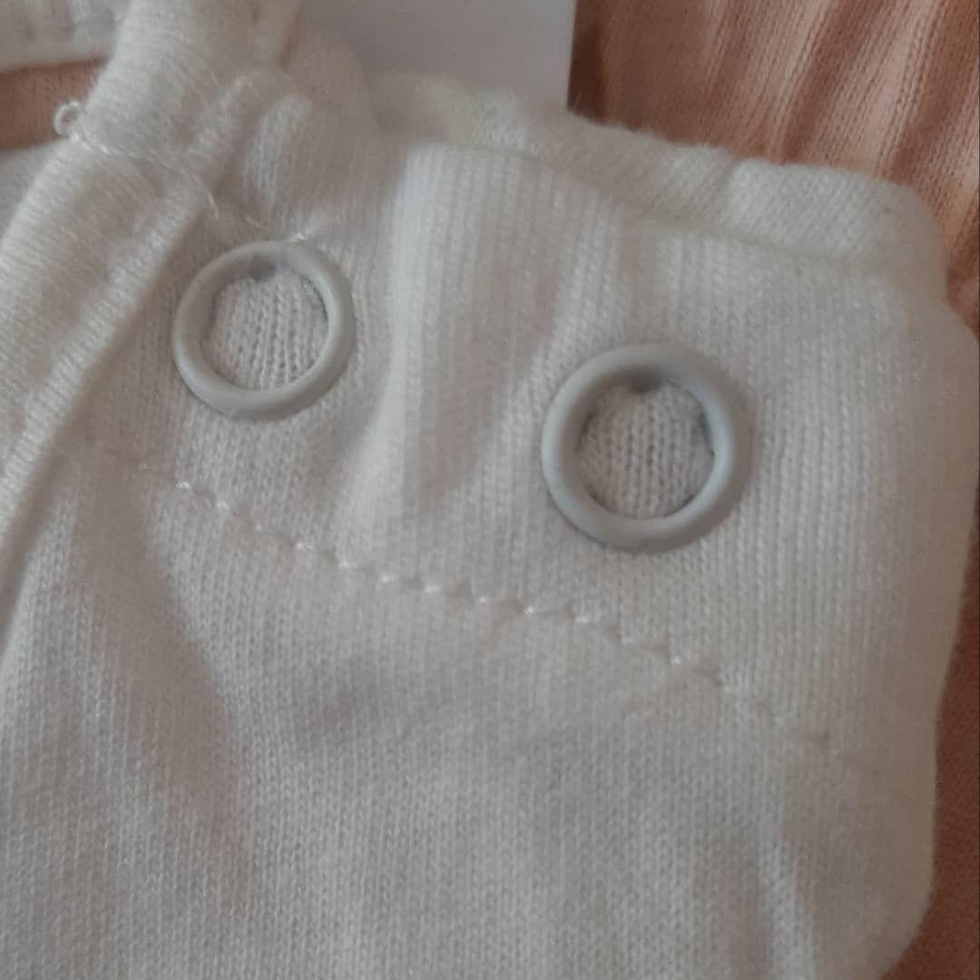 ست تی شرت و شلوار دخترانه لوپیلو  کد 216 -  - 3