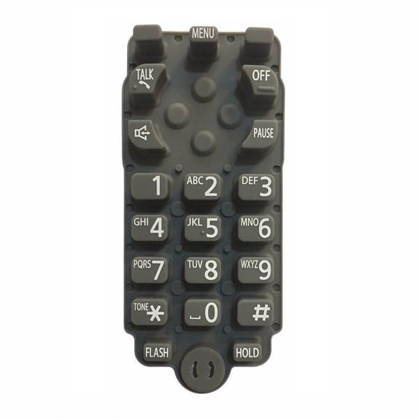 شماره گیر مدل 3611 مناسب تلفن پاناسونیک