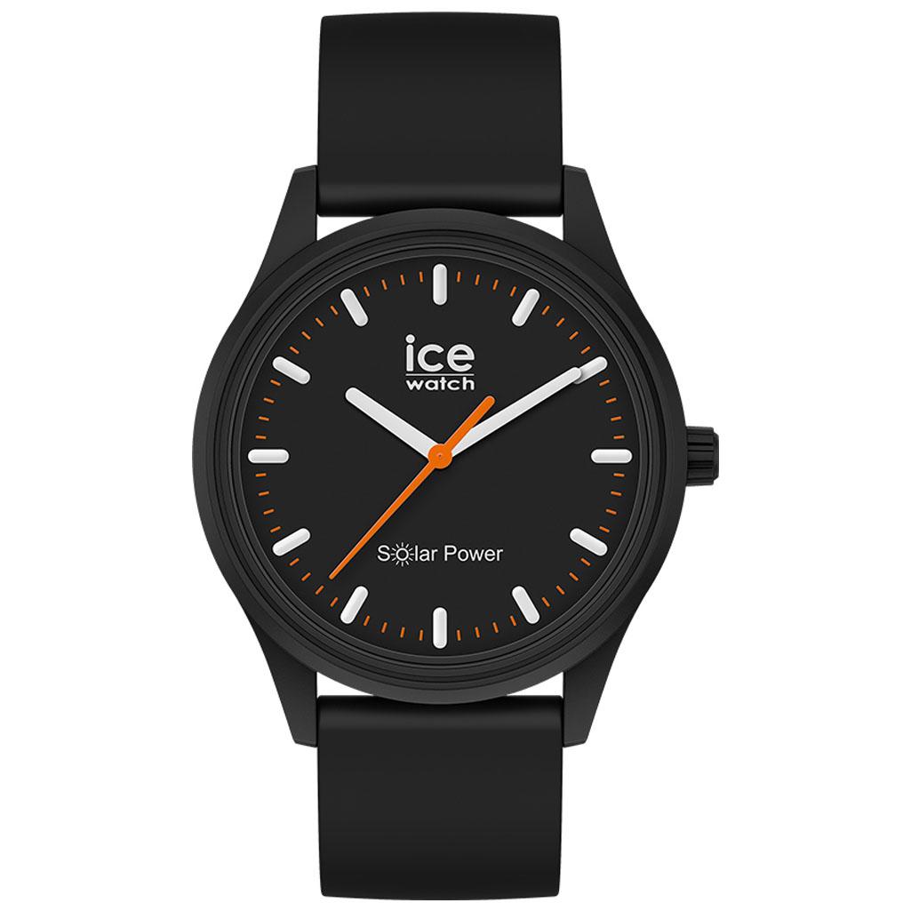 قیمت                      ساعت مچی عقربه ای آیس واچ مدل 017764