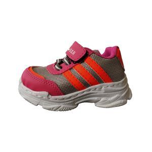 کفش راحتی نوزادی کد 152