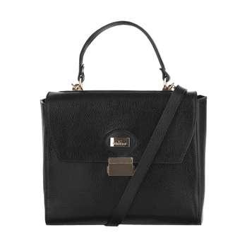 کیف دستی زنانه شیفر مدل 9068B01