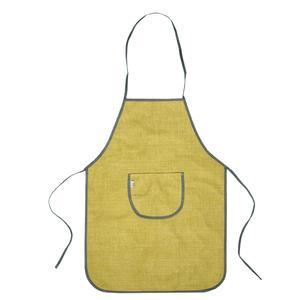 پیشبند آشپزخانه ترنم کد 1101