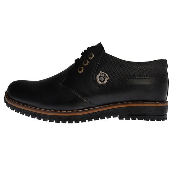 کفش مردانه کد  351006902