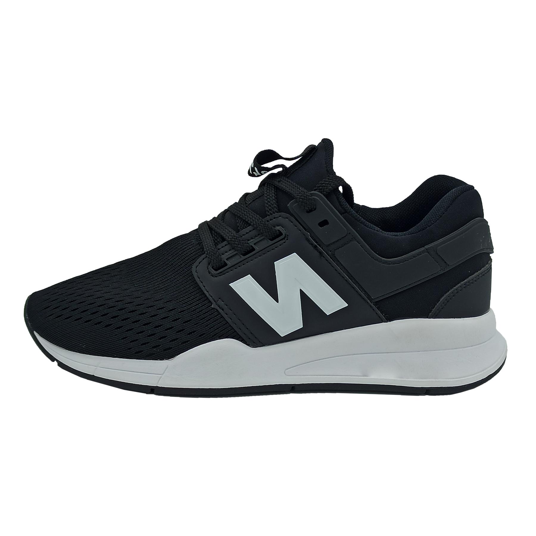 کفش پیاده روی نیو بالانس مدل ms247eb کد 21136