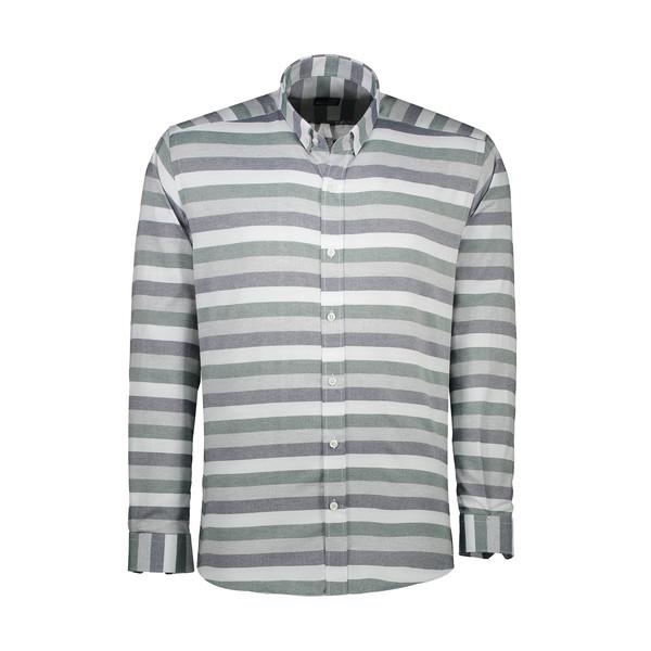 پیراهن مردانه زی مدل 1531507MC