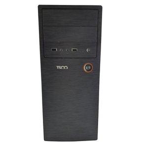 کیس کامپیوتر تسکو مدل  TC 4476