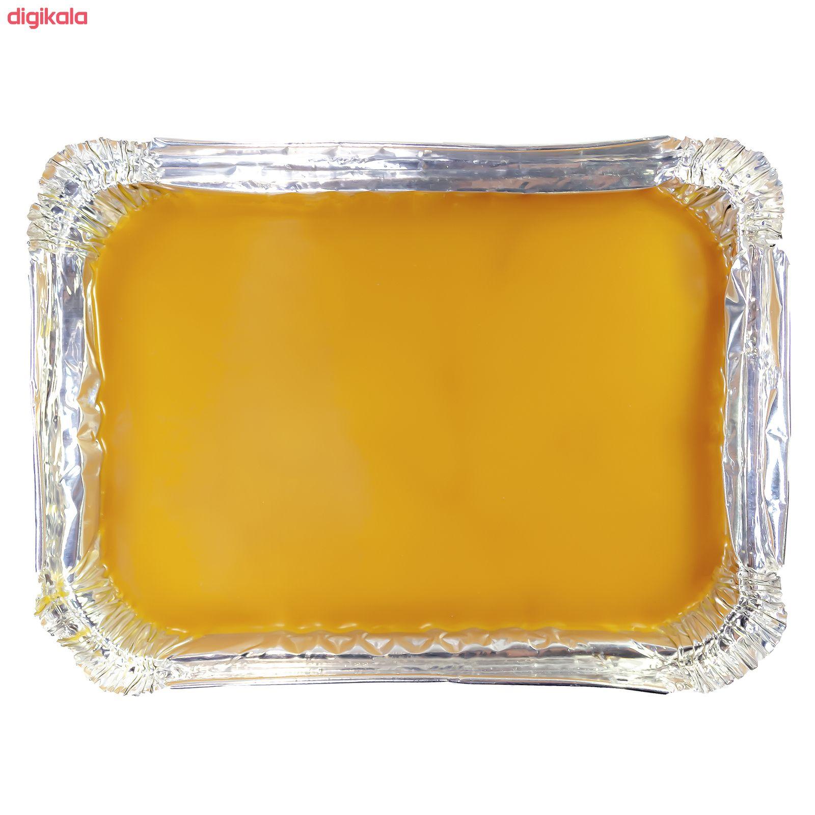 وکس موبر لفو مدل عسل وزن 500 گرم main 1 3
