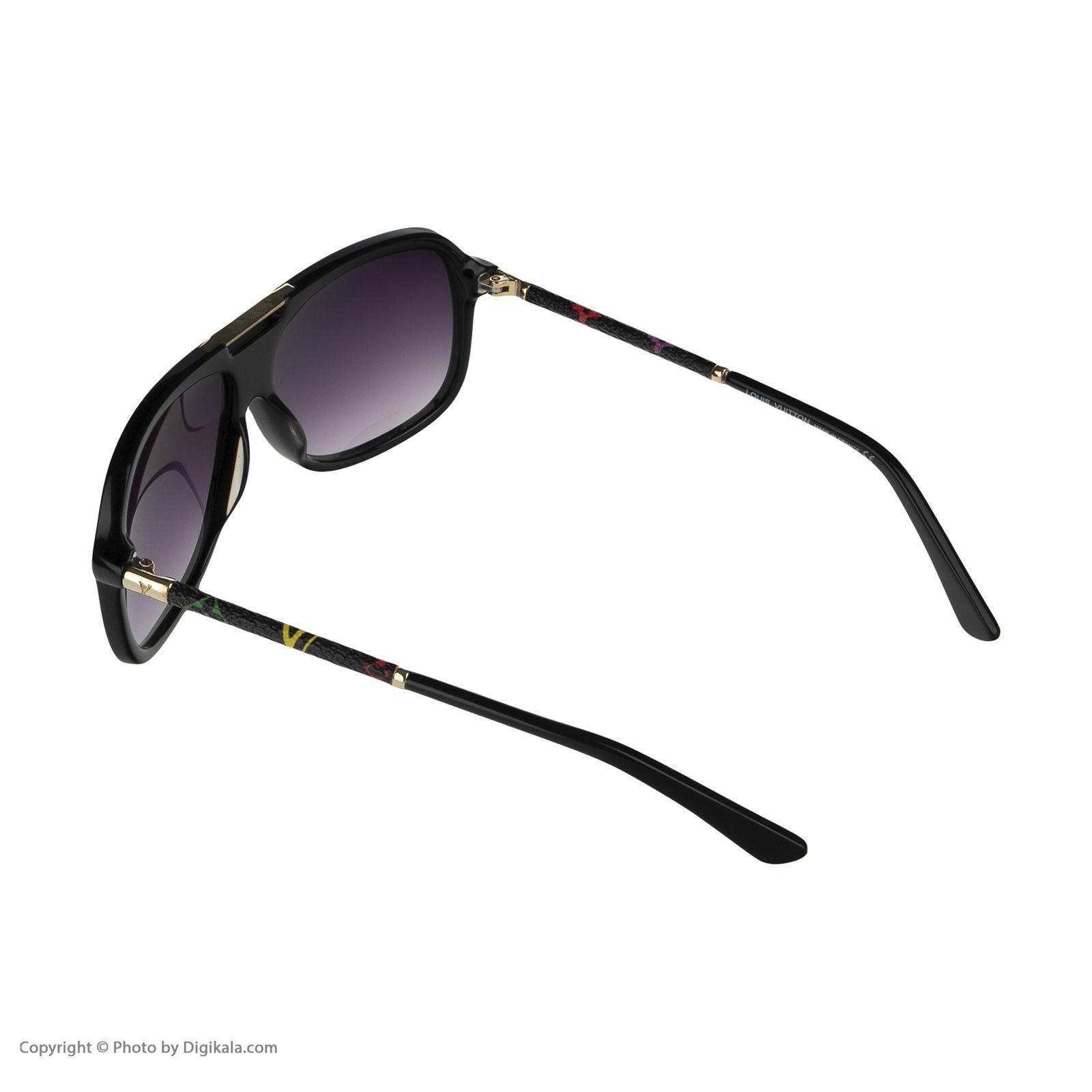 عینک آفتابی  مدل 2977 -  - 3