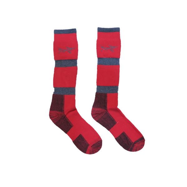 جوراب ورزشی زنانه آرتیریکس کد 9001