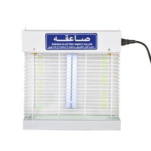 حشره کش برقی صاعقه مدل SA-PLL118