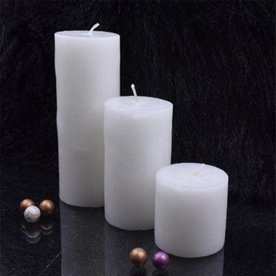 شمع کد 55 مجموعه 3 عددی