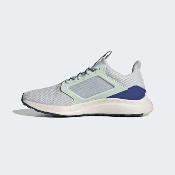 کفش مخصوص دویدن زنانه آدیداس مدل EG3954