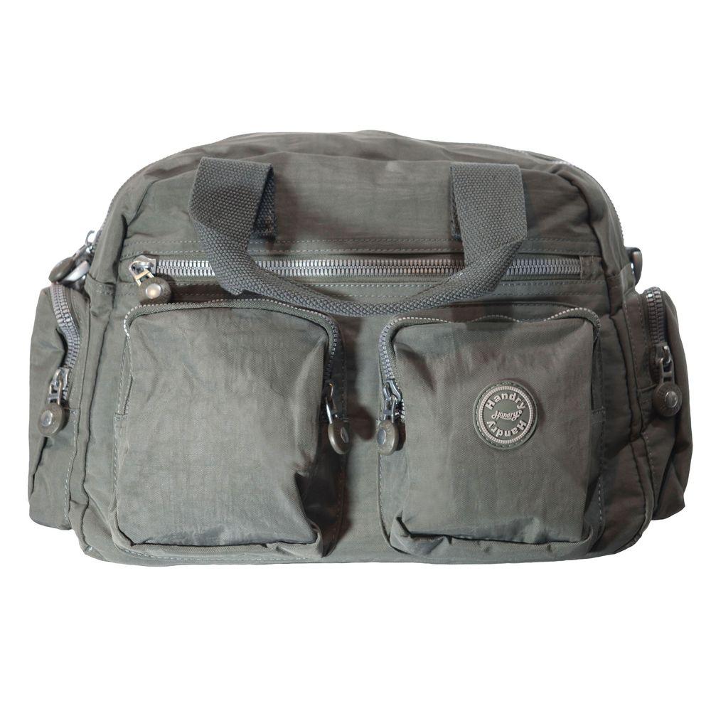 کیف رو دوشی هندری مدل 48