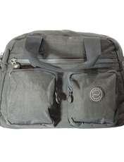 کیف رو دوشی هندری مدل 48  -  - 1