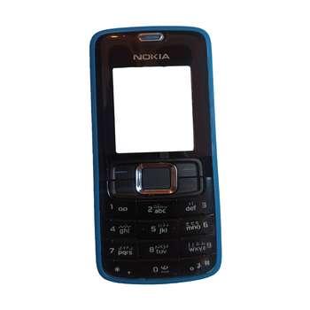 شاسی گوشی موبایل مدل-N3110 مناسب برای گوشی موبایل نوکیا 3110