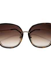 عینک آفتابی زنانه شانل مدل CH9322 -  - 1