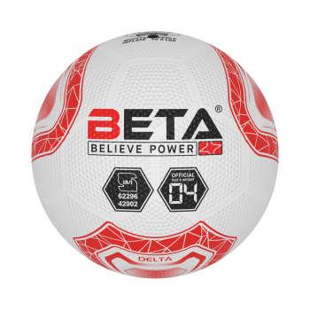 توپ فوتبال بتا مدل DELTA سایز 4