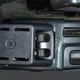 کنسول خودرو مدل pet21 مناسب برای پژو 206 thumb 8